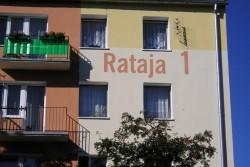 Rataja